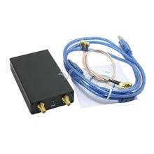35M-4.4G USB SMA Signal Source USB Interface Signal Generator Simple Spectrum Analyzer