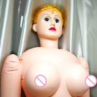 Sex Shop Japanese Silicone Doll Toys for Adult Men Half Sex Doll Sex Dolls Can Blink the Eye Simulate the Head Hands and Feet