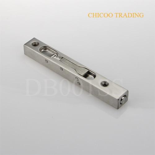 304 Slide Latch Lock