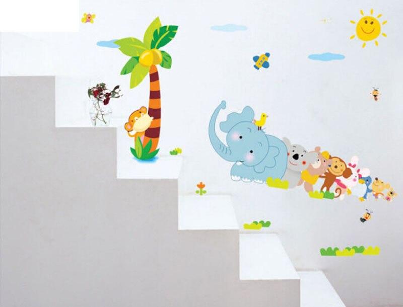 Remarkable Living Room Zoo Whitburn Images - Image design house plan ...