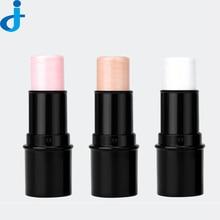 1PC Concealer Pen Contour Stick Cream Face Lip Eye Foundation Natural Makeup Shimmer Sticker Concealer Pen SC115