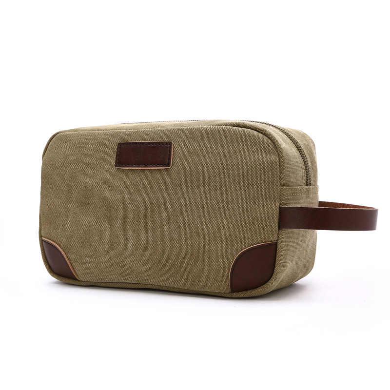 Hot-2018-New-Simple-Men-Trunk-Bags-Small-Flap-Cute-Totes-Military-High-Quality-Canvas-Handbags(7)