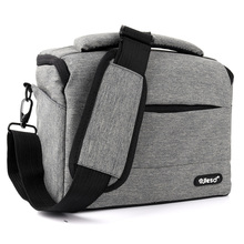 Водонепроницаемый Камера сумка для Nikon D7200 D5600 D5300 D5100 D3200 D3300 D3400 D810 D800 D610 D750 B700 B500 P900S p900 P610S