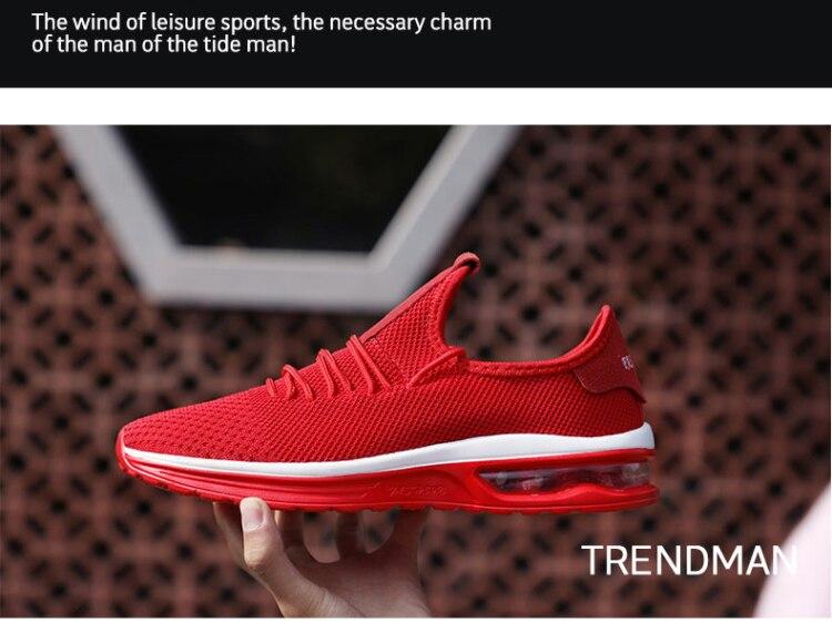 men casual shoes (5)