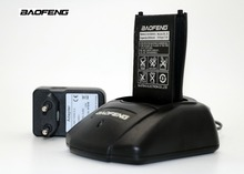 Original Baofeng UV-B5 UV-B6 Walkie talkie charger adapter use for UVB5 UVB6 cb Portable radio provide US EU UK AU 4 kind plug