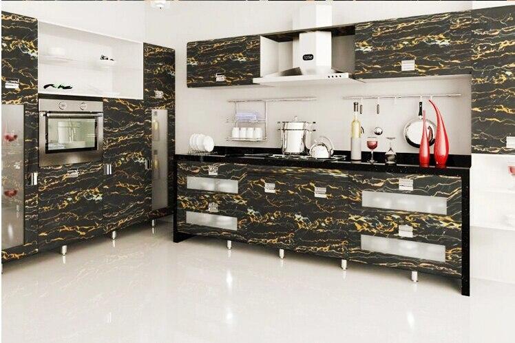 deco cuisine mur carrelage de cuisine mur pour idees de deco de cuisine carrelage bleu ides dco. Black Bedroom Furniture Sets. Home Design Ideas