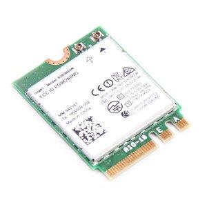 Image 5 - Dual Band Wireless AC 8260 NGFF 802.11ac intel 8260NGW Wifi Card 867Mbps 2.4G/5GHz 802.11a/b/g/n/ac Bluetooth 4.2 With Antenna