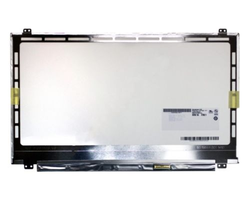 QuYing Laptop LCD Screen for Dell XPS 15Z L511Z (15.6 inch 40Pin) quying laptop lcd screen ltn121at04 ltd121ewud for dell e4200 1220 d420 d430 12 1 inch 1280x800 40pin