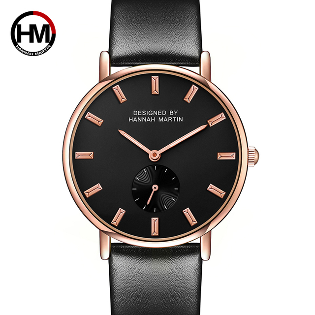 Fashion Waterproof Women Bracelet Watches Top Brand Luxury Ladies Lovers Relogio