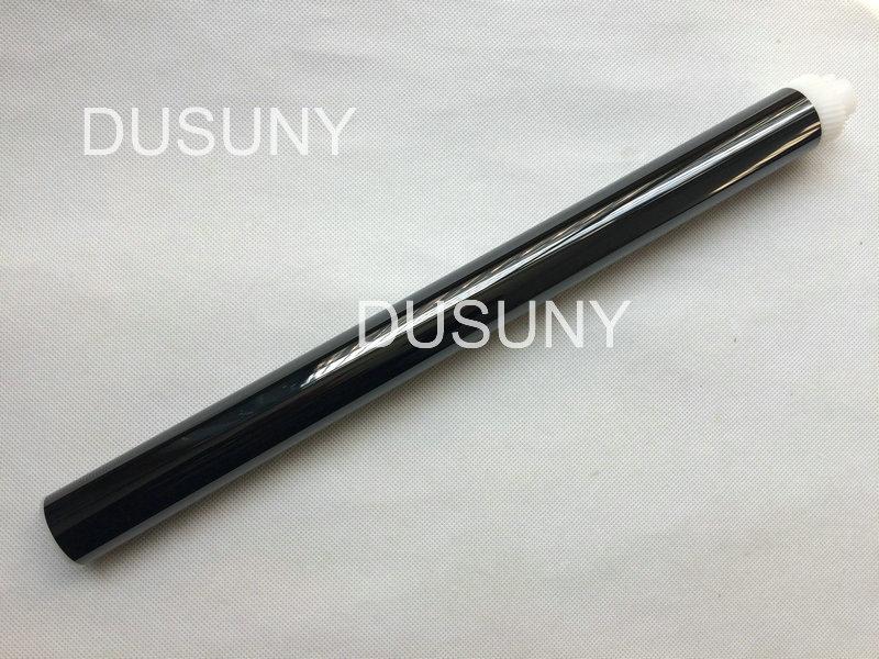Dusuny new OPC drum for Kyocera FS6025 FS6030 FS6525 FS6530TAS TASKalfa 255 305 new original kyocera fs 6025 6030 6525 6530 drum a si