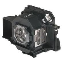 Original Module Projector Lamp ELPLP34 / V13H010L34 FIT EPSON Projectors(UHE170/200W).