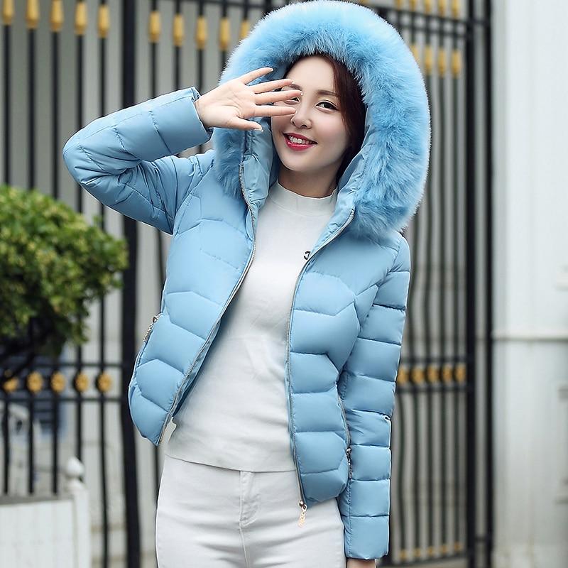 wonder woman quilted coat black padded jacket women white warm winter jackets womens nylon quilted jacket jaqueta feminina pink