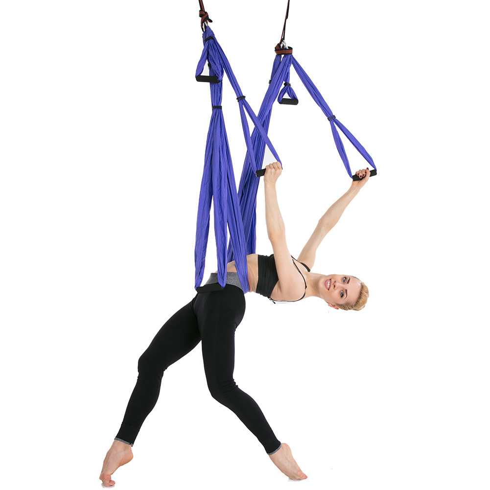 anti-gravity-swinging-wonder-kim-kardashian-nude-ass-hd