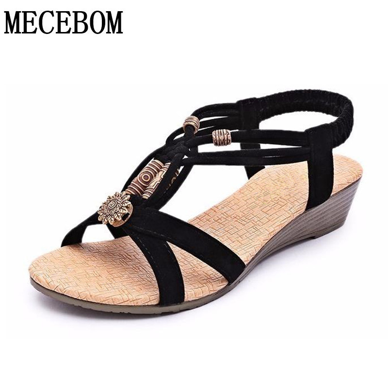 Women Shoes Sandals Comfort Sandals Summer Flip Flops 2017 Fashion High Quality Flat Sandals Gladiator Sandalias Mujer 328-2 high quality fashion women sandals flat shoes summer pee toe sandals indoor&outdoor leisure shoes dropshipping ma31