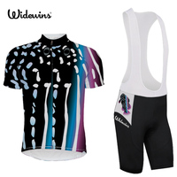 Fish Men Cycling Jersey Short Sleeves Cycling Shirt mtb mountainbike blouse reflective cycling widewins clothes ciclismo white 5
