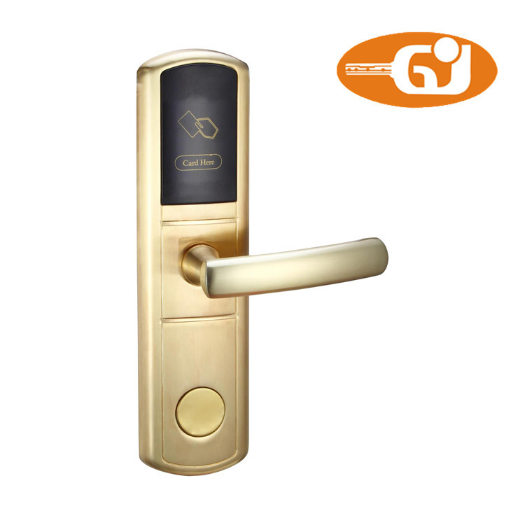 hotel rfid door lock, digital door lock, hotel lock digital electric hotel lock best rfid hotel electronic door lock for hotel door et101rf