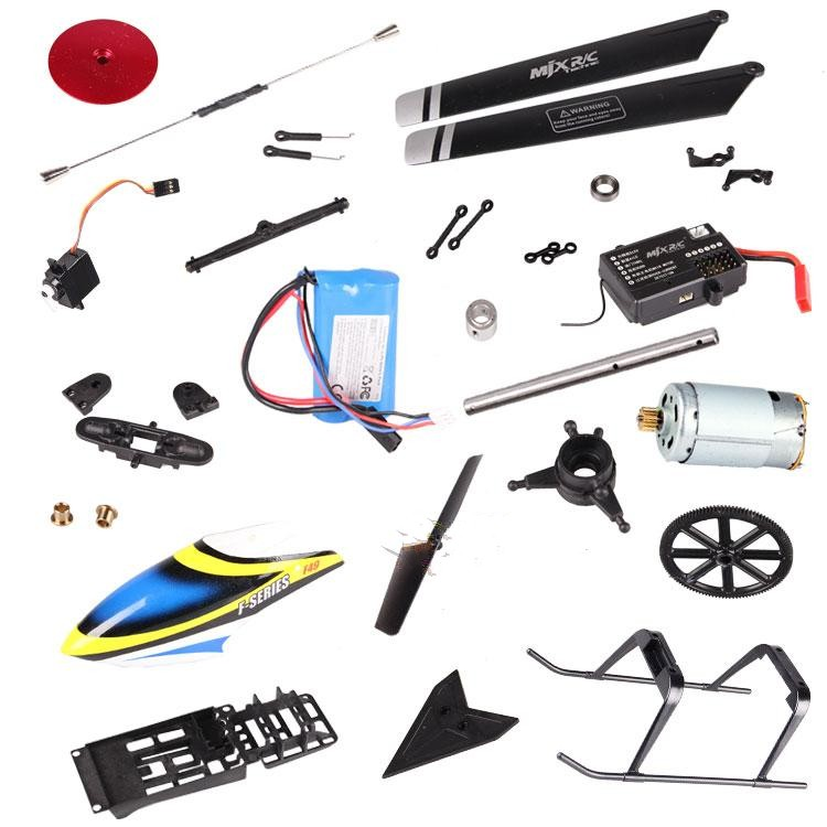 remote helicopter toys r us with 32838708423 on Lego Font furthermore 2 5 Helicopter Channel Light Metal Rc Drone Radio Control Ir Rc Remote Control Kids Toy Gifts Helicoptero further 32755214979 further 32838708423 besides Best Rc Car.
