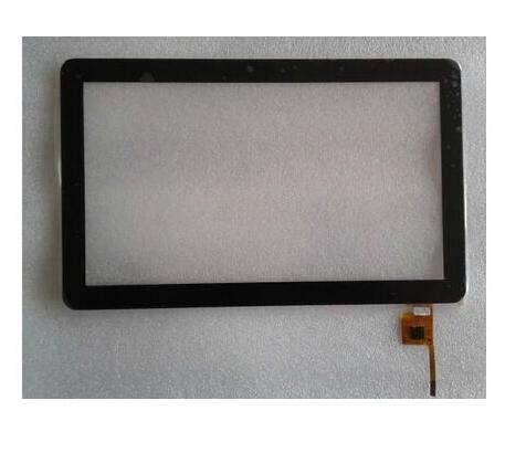 Witblue New touch screen For 10.1 RoverPad 3W 10.4 Tablet Touch panel Digitizer Glass Sensor Replacement Free Shipping witblue new touch screen for 10 1 nomi c10103 tablet touch panel digitizer glass sensor replacement free shipping