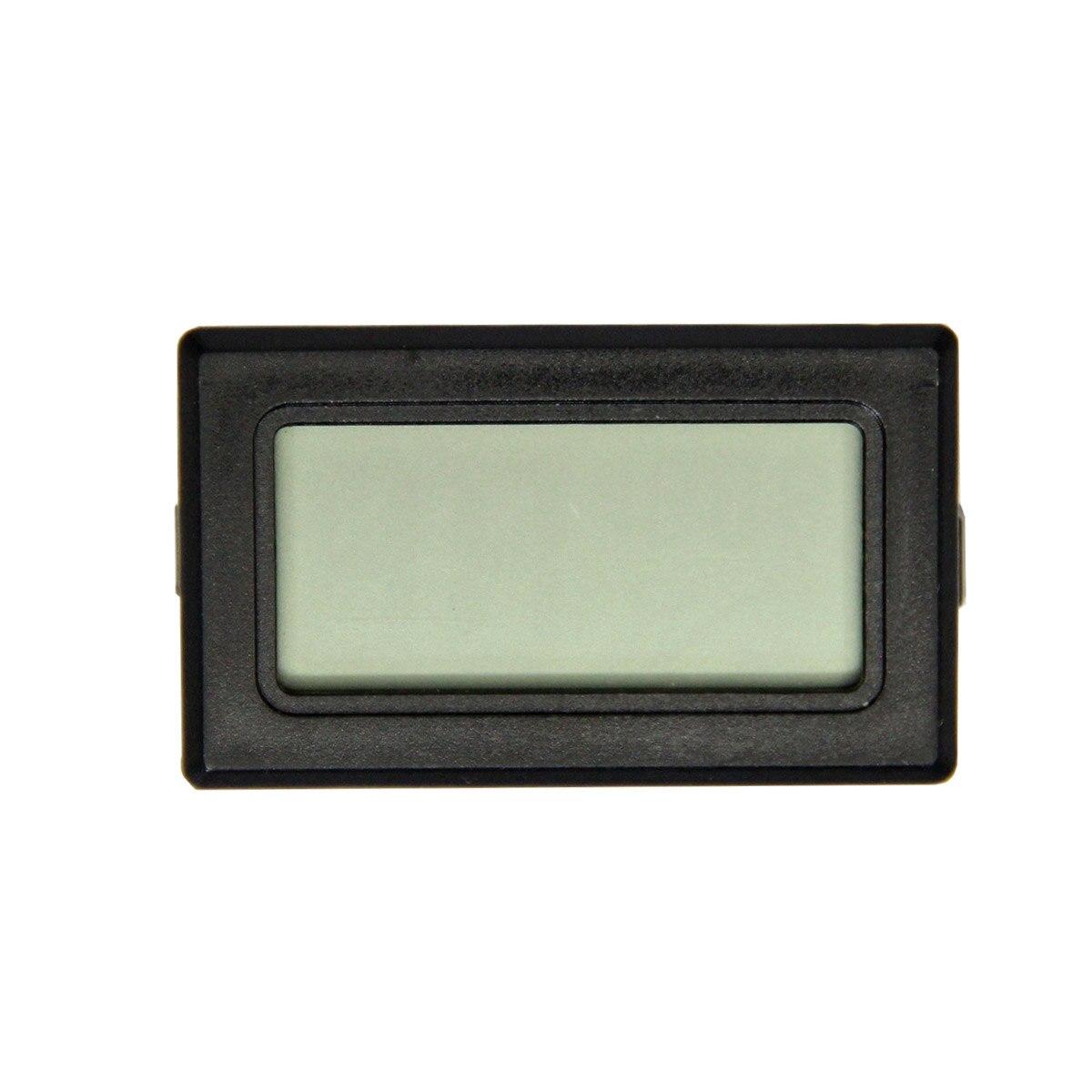 MOSEKO İsti Satış Mini Rəqəmsal LCD Bağlı Rahat Temperatur - Ev əşyaları - Fotoqrafiya 3