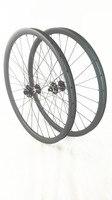 Free Shipping Carbon MTB Wheels 29er MTB Wheels MTB Bike Wheels Width 30mm Mountain Bike