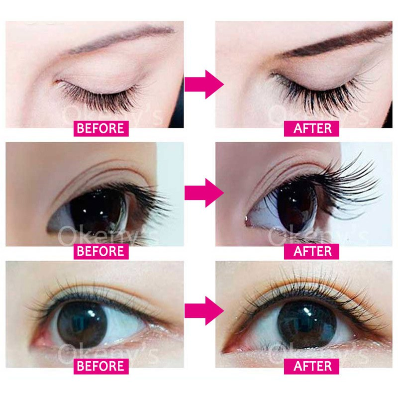 b9f4a7c9d69 effect: after use thick lashes,promote the growth of eyelashes, to promote  hair ,eyebrows, eyelash growth , nourish the skin, pure castor oil, no  additives