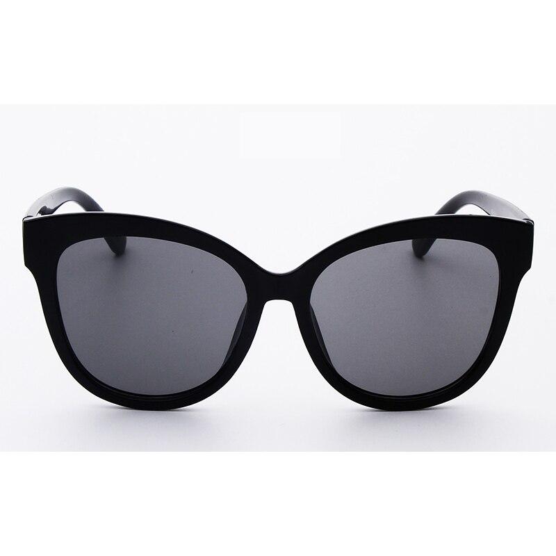 Energisch 2019 Katze Auge Schatten Sommer Mode Sonnenbrille Frauen Vintage Marke Designer Gläser Für Damen Gafas Retro Oculos Uv400 5122-02 Fein Verarbeitet Damenbrillen Brillenrahmen