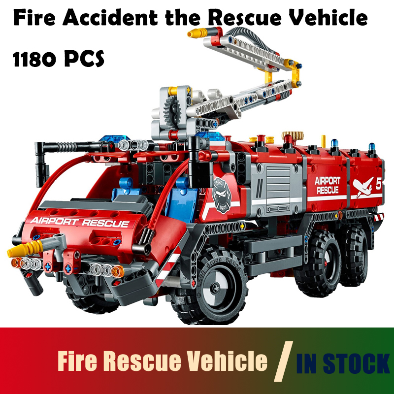 Cmpatible with lego Technic Model Building Blocks toys 20055 City Rescue Vehicle Series 42068 Educational DIY toys hobbies model building blocks toys 02088 deep sea opearation base compatible with lego city series 60096 educational diy toys
