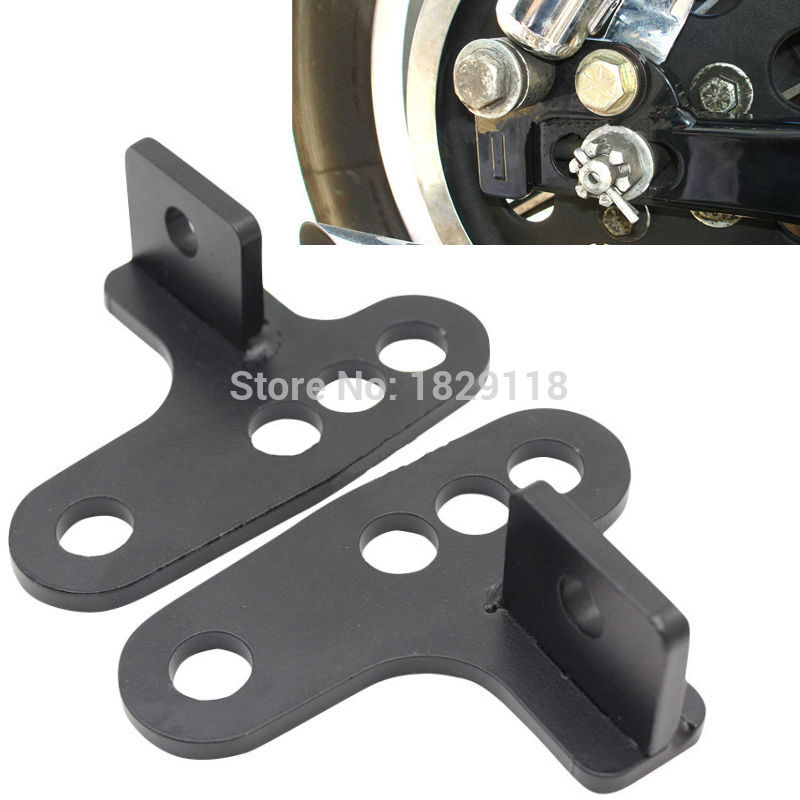 RPMMOTOR For 2000-UP HARLEY SPORTSTER 883 1200 ADJUSTABLE LOWERING KIT 1 2 3 SLAM INCHES 883 250 э 01 продам