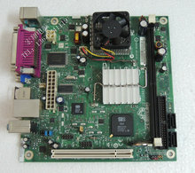original 1 PCS D201GLY2A mini-itx POS selling with good quality
