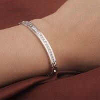 mxgxfam фантазии ясно камень часы браслеты для мужчин белый цвет золота европейской моды