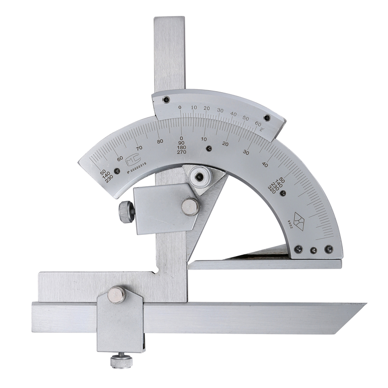 Compare Prices on Precise Measuring Tool Angle- Online Shopping ...