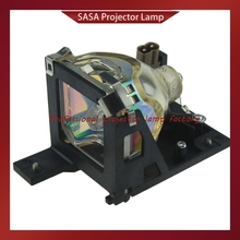ELPLP29 High Quality Replacement Projector Lamp for Epson EMP-S1+,EMP-S1h,EMP-TW10H,PowerLite Home10+,PowerLite S1+PowerLite S1h