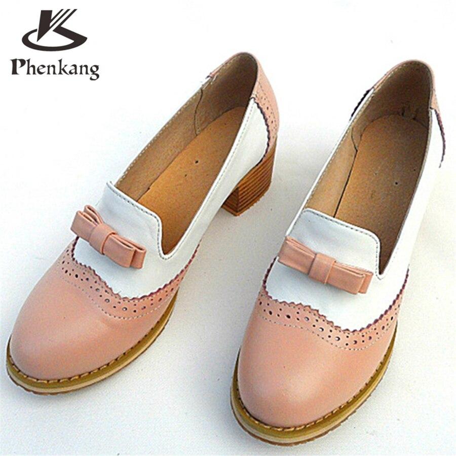 Popular Vintage High Heels-Buy Cheap Vintage High Heels lots from ...