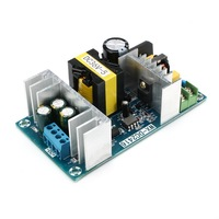 New Electronics 36V 180W AC DC Switching Power Supply Board High Power Industrial Power Supply Module