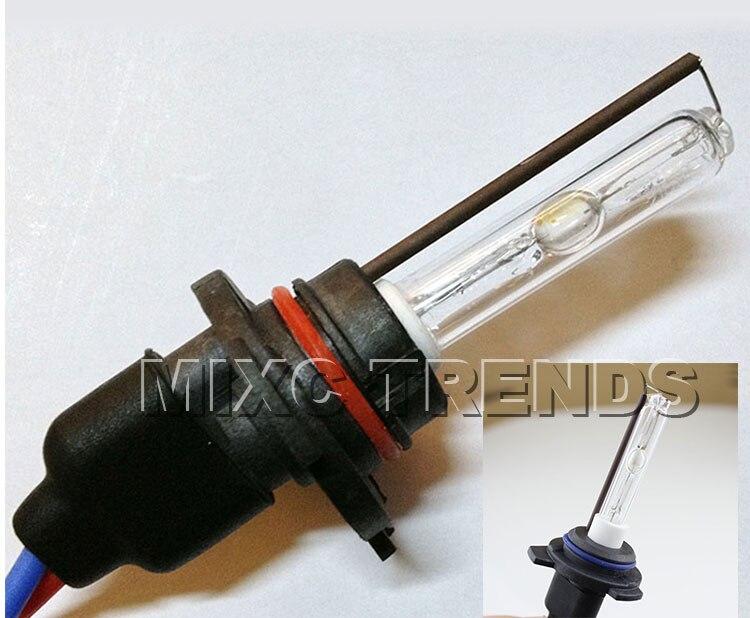 Outdoorküche Gas Xiaomi : ٩ ^u203f^ ۶mixc trends 1 paar ursprüngliche hid scheinwerfer 9006