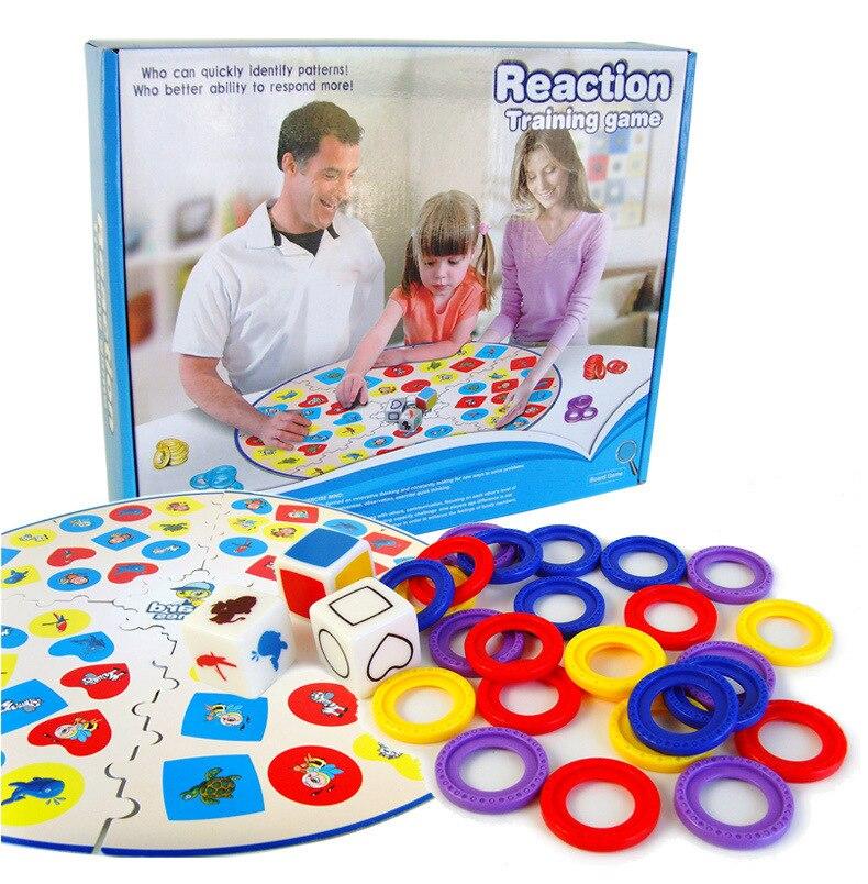 children board games funny popular educational board games for kids adults family board games. Black Bedroom Furniture Sets. Home Design Ideas