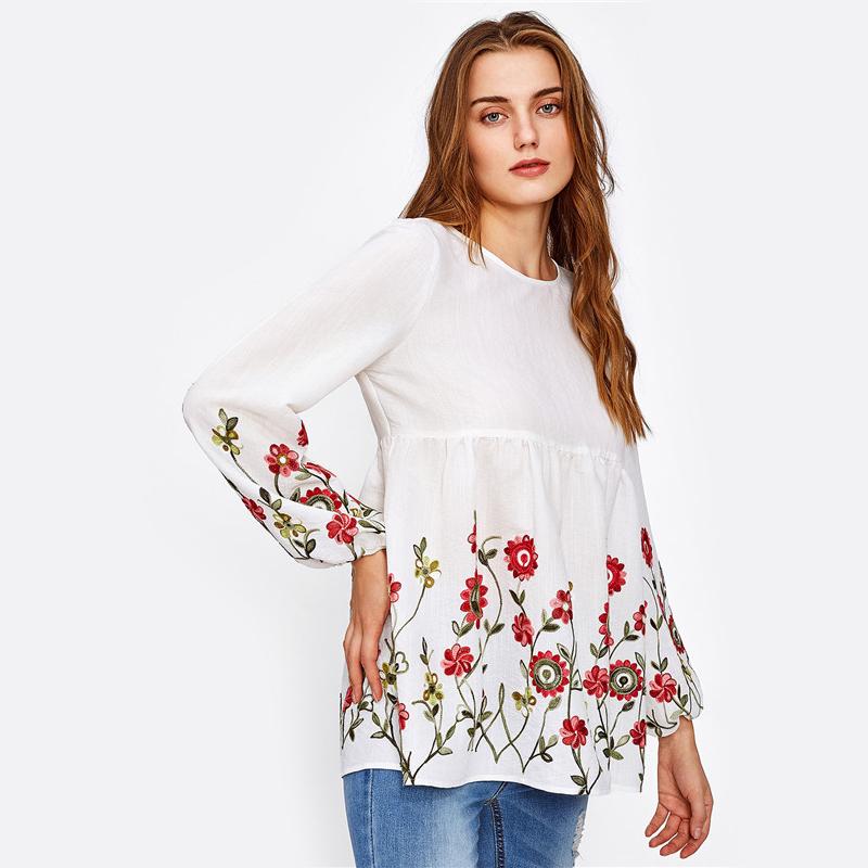 blouse170804702
