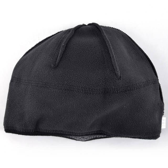 4cb7de8c US $5.99 40% OFF|Mens Skullies Skating Thicker Snowflake Designer Beanie  Hat Knitted Boy Caps Bonnet Beanies Winter Plush Cap Hats For Men-in  Skullies ...