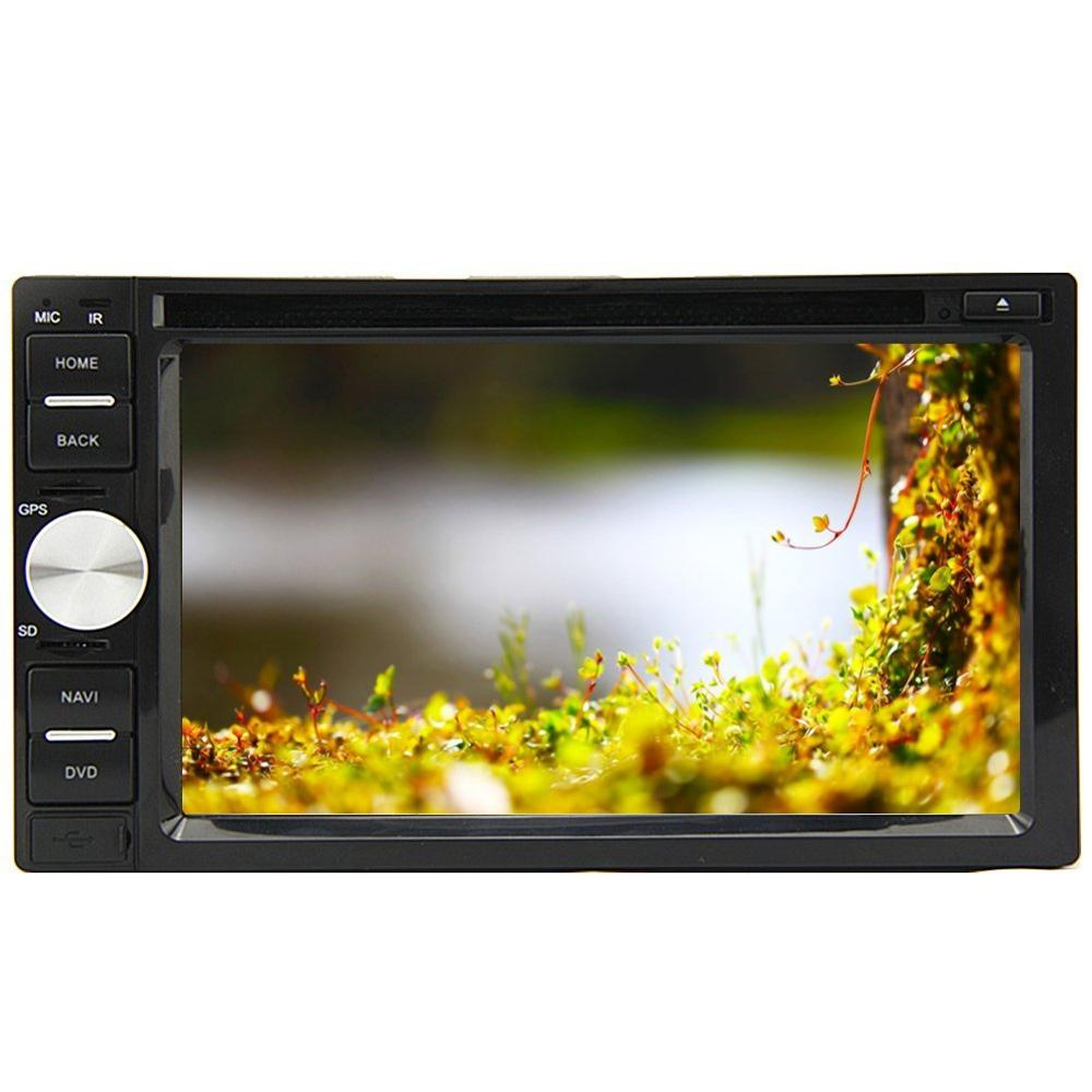 new-universal-car-radio-double-2-din-car-dvd-player-gps-navigation-in-dash-car-pc-stereo-head-unit-videofree-map-card-subwoofer