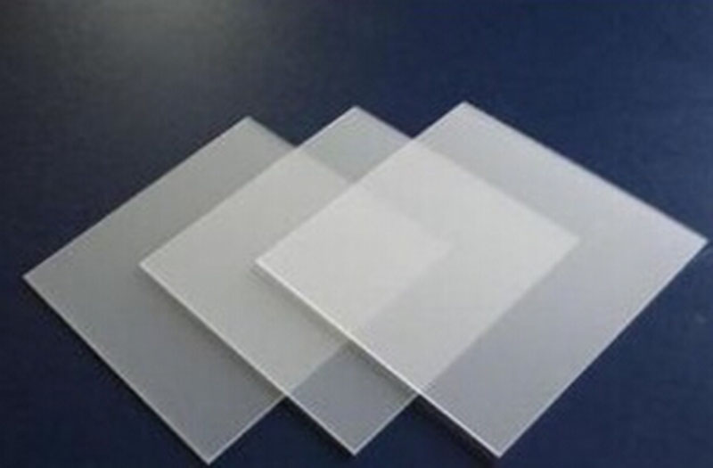 Popular Frosted Plastic Sheets Buy Cheap Frosted Plastic