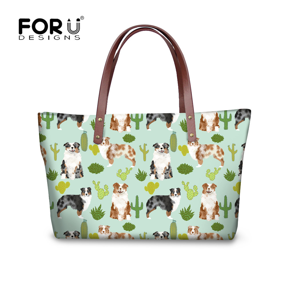 Buy handbags australia and get free shipping on AliExpress.com 01a799bb9be02