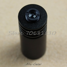 1PC 5.6mm T018 18x45mm Industrial Laser Diode House Housing Case Lens Drop Shipping