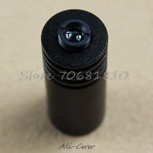 Image 1 - 1PC 5.6mm T018 18x45mm Industrial Laser Diode House Housing Case Lens Drop Shipping