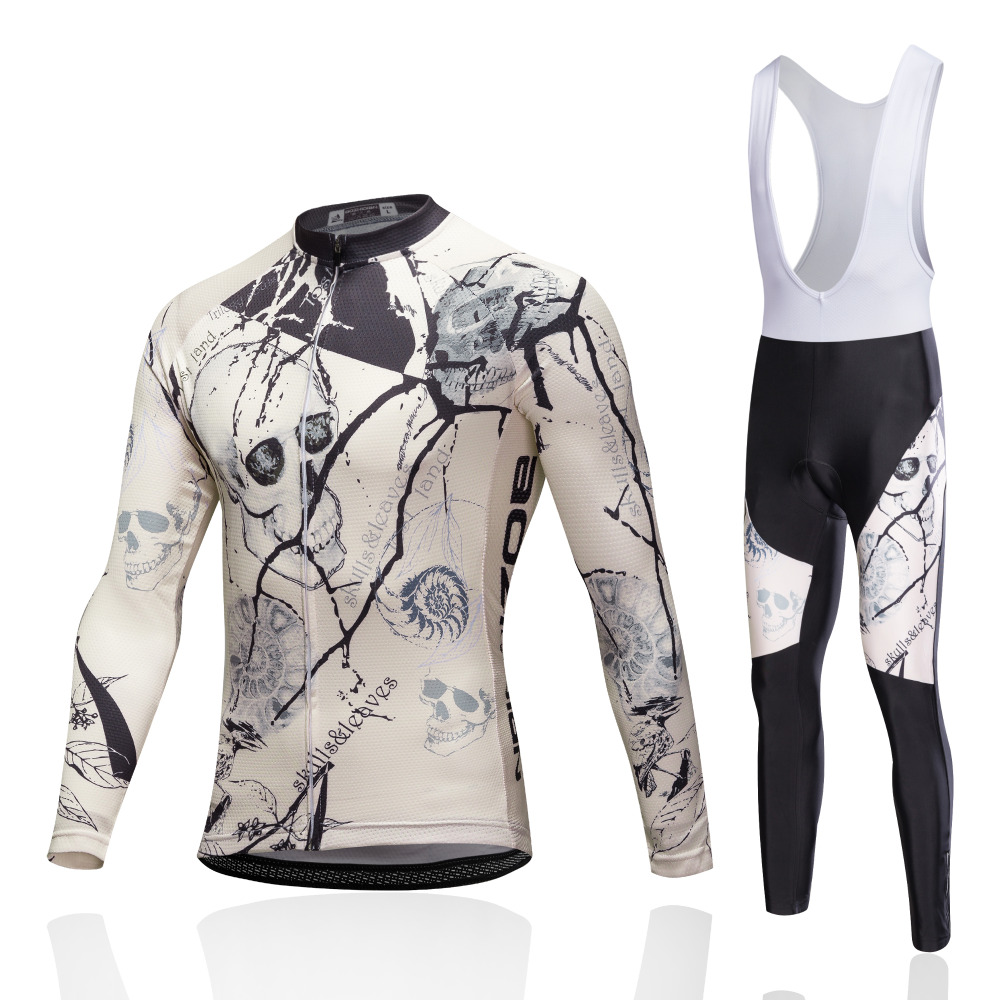 Pro team Cycling Jersey 2016 Long sleeve Jersey ropa ciclismo MTB ROAD BIKE clothes ropa de ciclo Leisure riding Windproof Coat