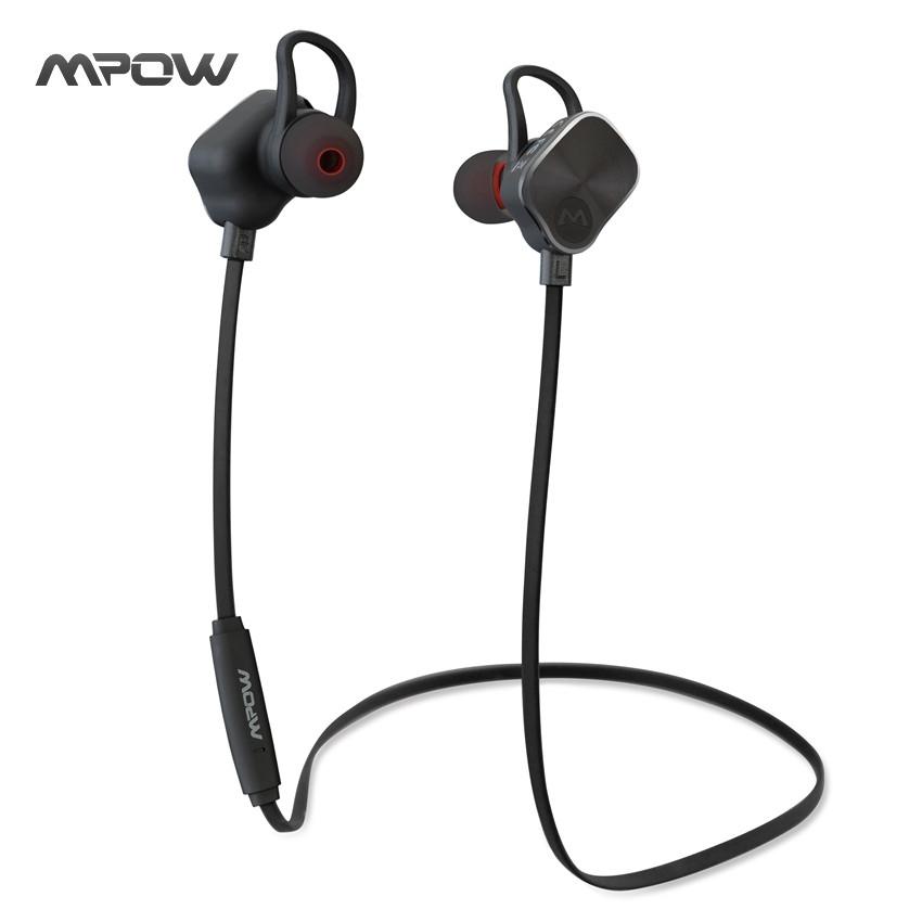 HTB1RK5hLXXXXXaIXVXXq6xXFXXXw - Mpow MBH26 Magnetic headphone Earphone Wireless Bluetooth