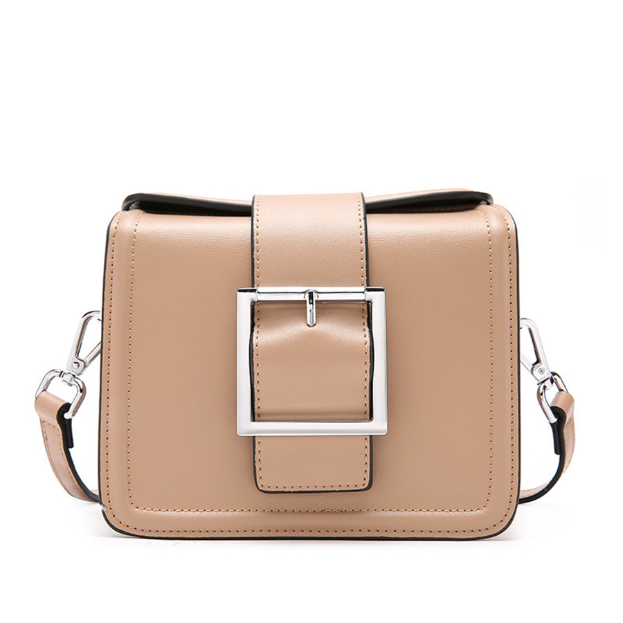 Genuine leather Shoulder bags famous brand women bags 2017 messenger bag fashion mini Small bags  ladies purse and handbags 2017 fashion all match retro split leather women bag top grade small shoulder bags multilayer mini chain women messenger bags