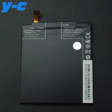 For Xiaomi mi3 Battery High Quality 100 New 3050mAh BM31 Backup Battery Replacement For xiaomi 3
