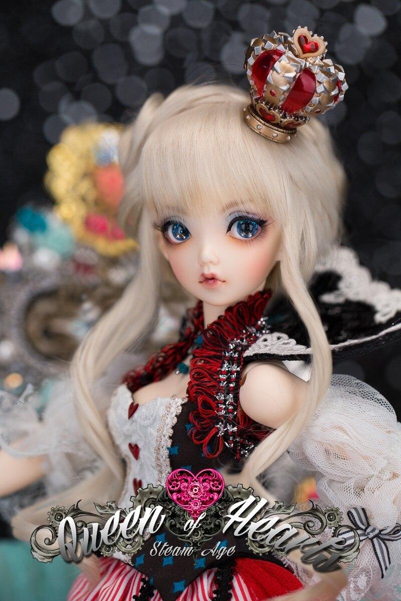 Mio bjd / sd4 points doll dolls send eyelashes uncle 1 3 1 4 1 6 doll accessories for bjd sd bjd eyelashes for doll 1 pair tx 03