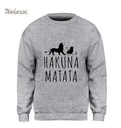 Hoodie Men Sweatshirt Graphics Design Sweatshirts 2018 Winter Autumn Fleece Warm Brand Streetwear 2