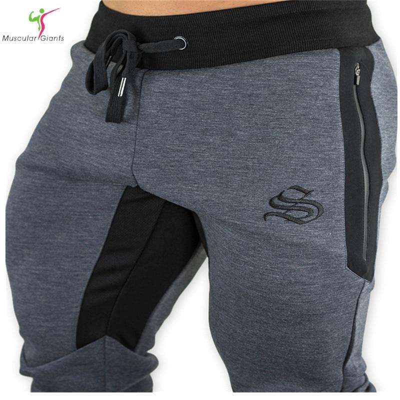 2018 verano marca Mens Jogger Sporting Thin Shorts hombres negro pantalones cortos hombres gimnasios Shorts para entrenamiento